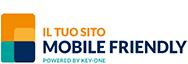 Il tuo sito mobile friendly