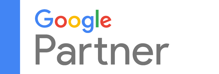 logo google partners