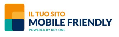 icona il tuo sito mobile friendly