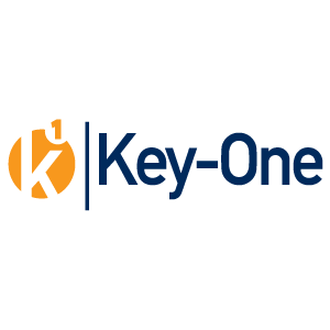 Key-One Google Partner AdWords