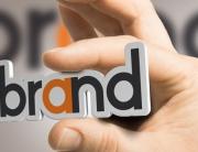 Annunci AdWords con marchio