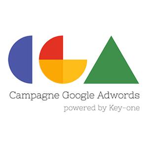 Google AdWords Display: come funziona?