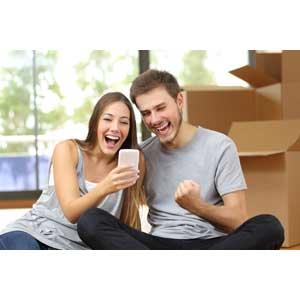 Web Marketing per il settore immobiliare. Le opportunità da non perdere