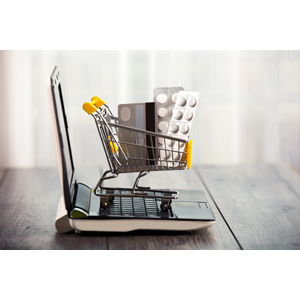 Campagne AdWords e farmacie online: cosa bisogna sapere
