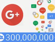 google-plus-come-funziona